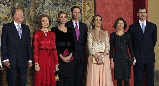 Familia-Real-española-550x300