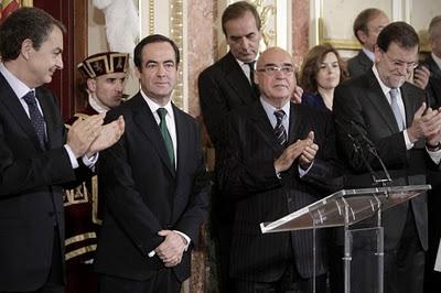 Presidencia Congreso