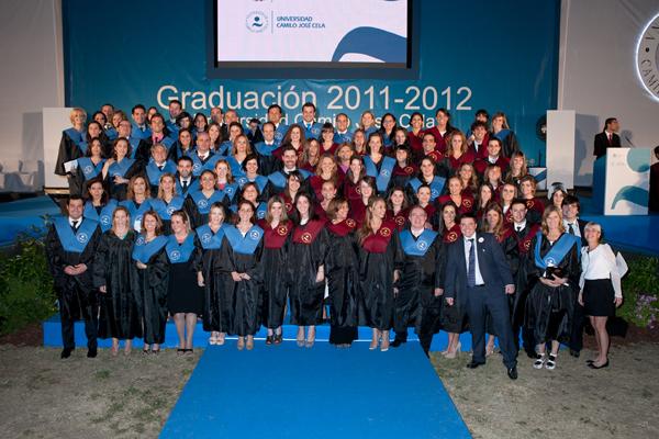 graduadosprotocolo