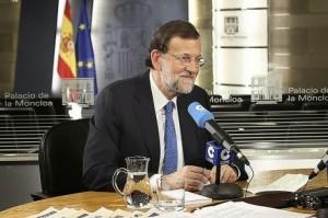 Rajoy buena