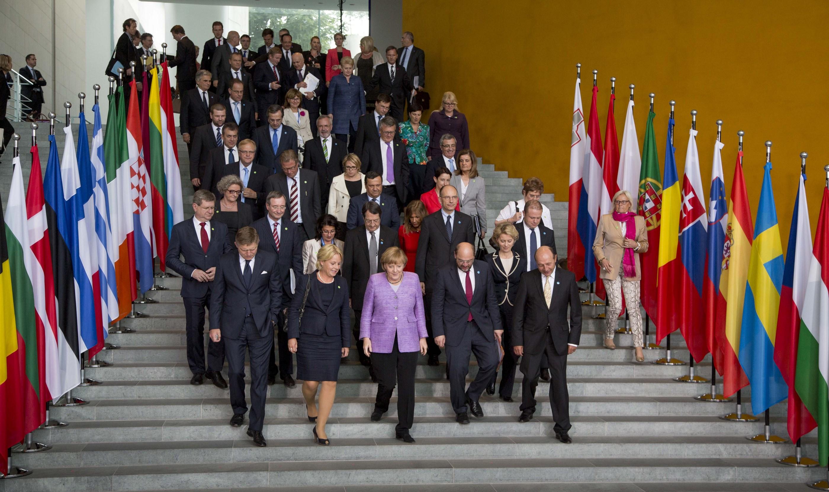 protocolo_cumbre_europea_attached_getty_20092013