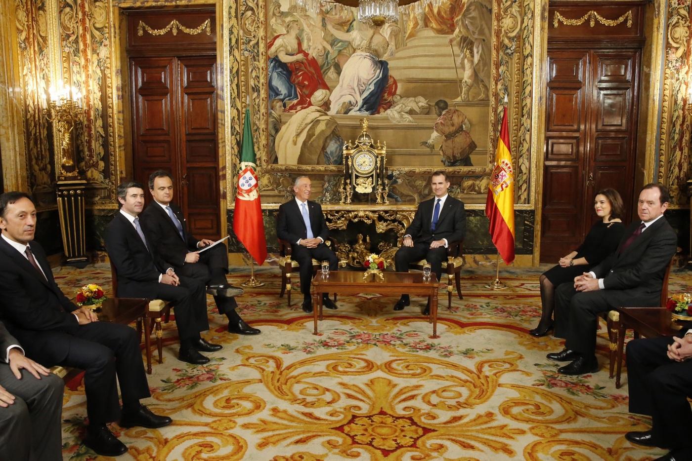 Foto Delegación