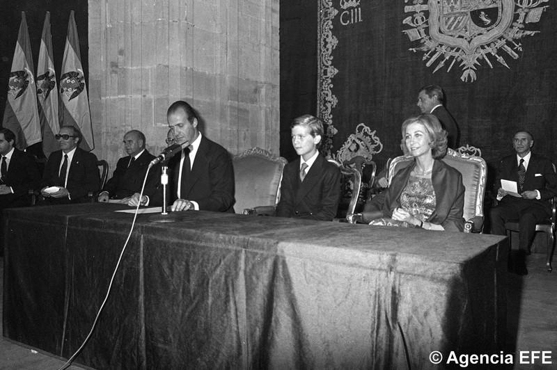 19800924_constitucion_fundacion_principe_asturias