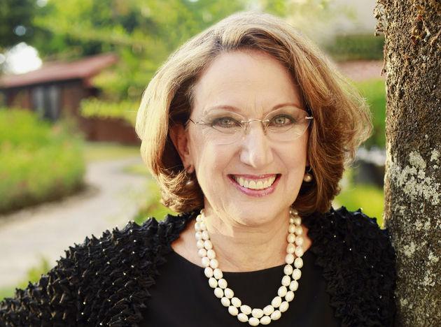 rebeca-grynspan-secretaria-iberoamericana_PERIMA20140526_0002_5