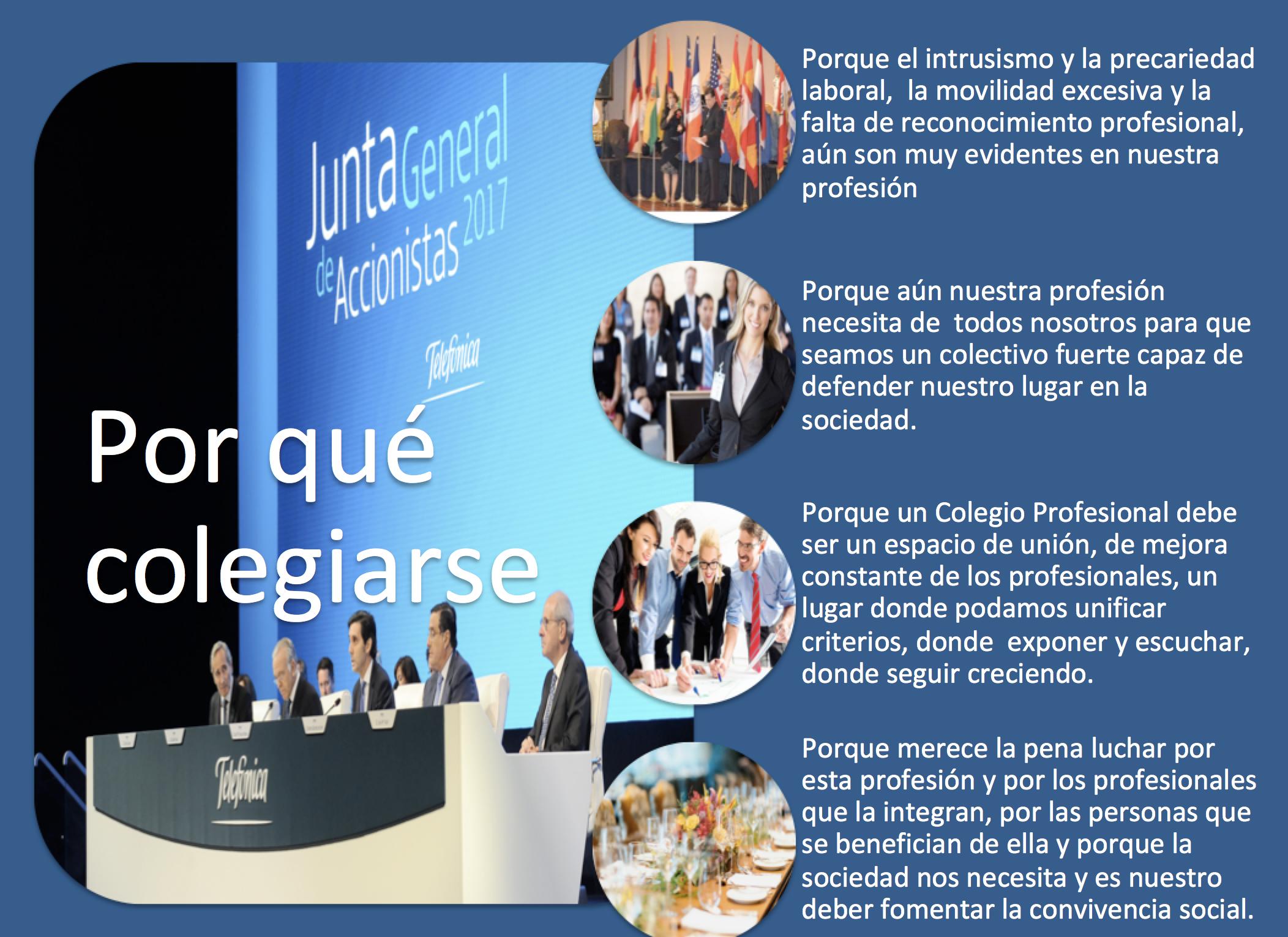 eventos Archivos Protocolo y Eventos Carlos Fuente