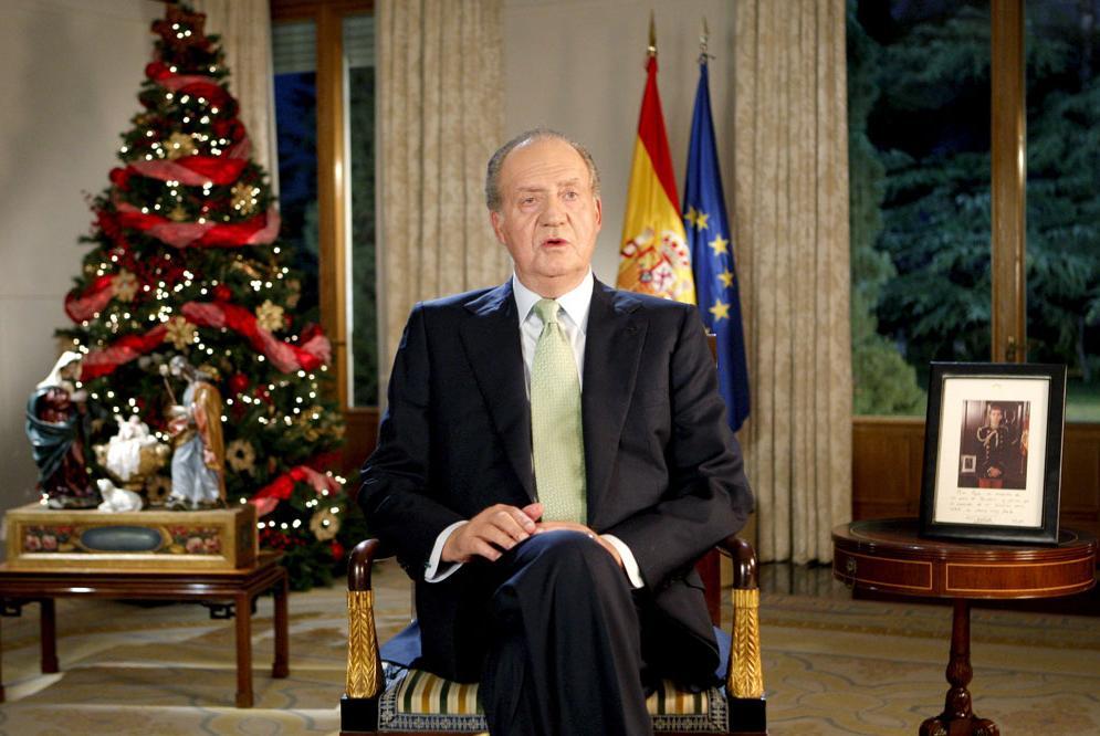 Discurso_Navidad_rey_Don_Juan_Carlos