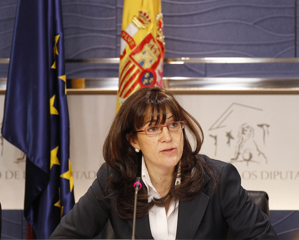 soraya_Rodrxguez_en_sala_prensa