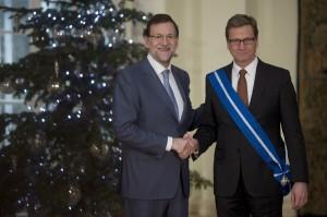 Rajoy 3