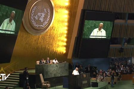 Francisco-Naciones-Unidas-1-G