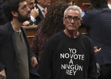 no-vote-al-rey