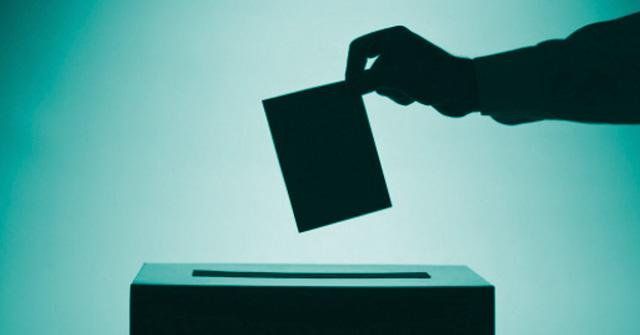 Protocolo y Elecciones Generales