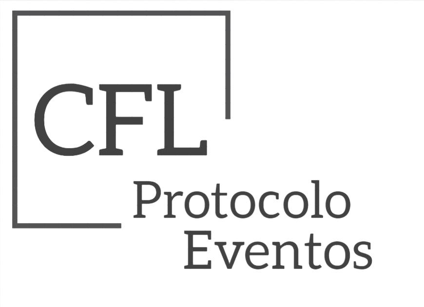 Protocolo y Eventos Carlos Fuente